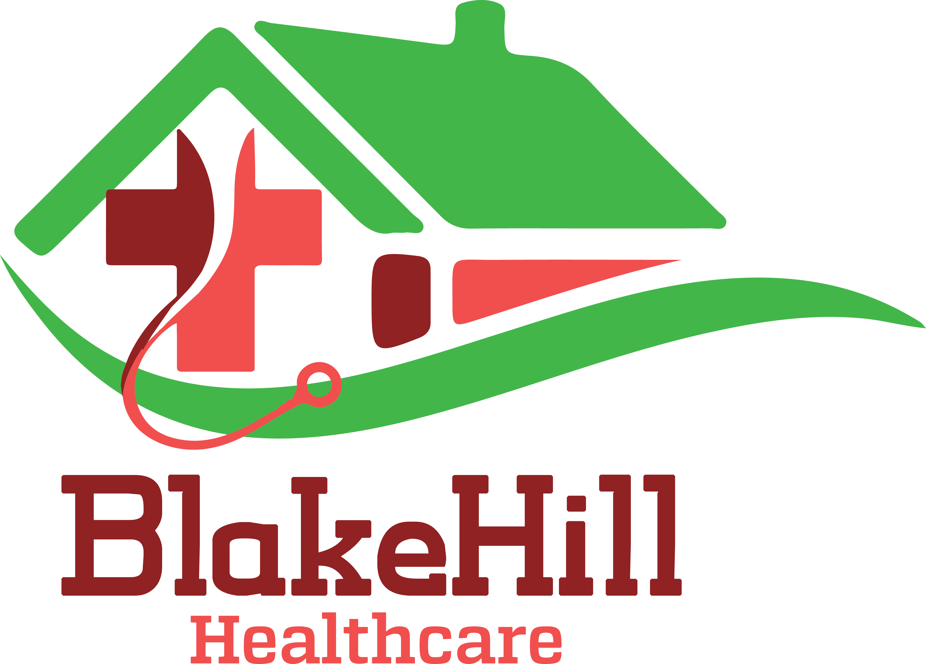 Blakehill
